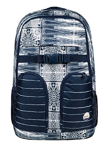 Roxy Take It Slow 22L - Medium Backpack - mittelgroßer Rucksack - Frauen