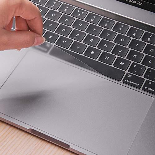 XINGCHEN Funda protectora para MacBook Pro 13/15 y Air 13 (A1466/A1502/A1398/A1278/A1286)