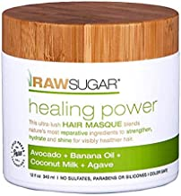 Best raw products for sale Reviews