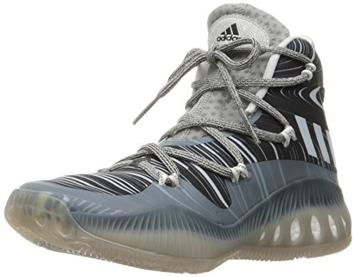 Adidas Men's Shoes | Crazy Explosive Basketball, MGH Solid