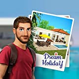 With travel restrictions in place it's not easy to travel for real, but you can still go on a virtual holiday!