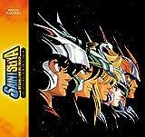 Caballeros Del Zodiaco: Un universo por descubrir (Manga Books)