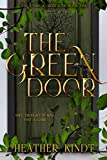 The Green Door (The Eternal Artifacts Book 1)