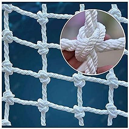 Malla De Seguridad Para Protección Infantil Red de cuerda de ...