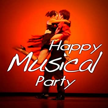 Happy Musical Party