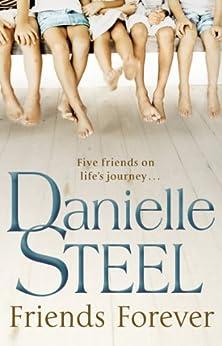 Friends Forever by [Danielle Steel]