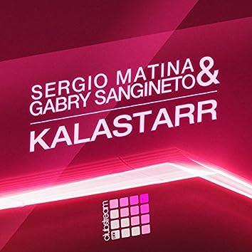 KalaStarr - Single