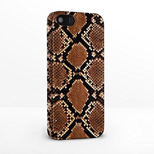 iCaseDesigner Animal Print Phone Cases für iPhone 6. Tierfell/Skin Collection–8Designs, um aus. Backcover Hartschale für iPhone Modelle