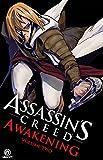 Assassin's Creed: Awakening Vol. 2 (English Edition)