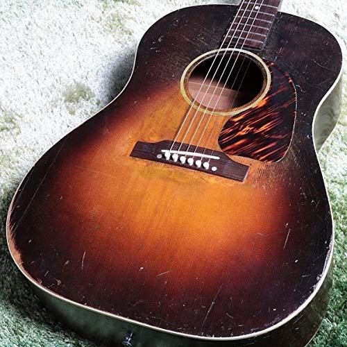 Gibson/J-45 ギブソン