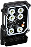 ACDelco 25871210 GM Original Equipment Electronic Brake and Traction Control Module with 4 Bolts