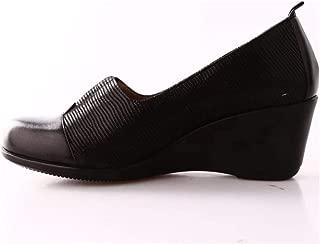Venüs 1728910 Kadın Ayakkabı 420