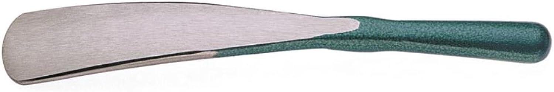 STAHLWILLE QuickRelease 10895 Fläschchen – chapista Löffel B0079247VU | Stabile Qualität