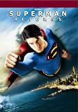 Superman Returns (Prime Video)