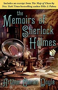 The Memoirs of Sherlock Holmes by [Arthur Conan Doyle]