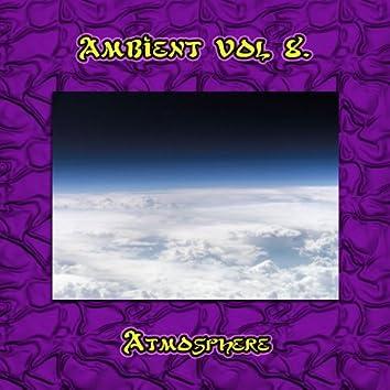 Ambient Vol. 8: Atmosphere