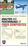 Analysis and Performance of Fiber Composites (English Edition)...