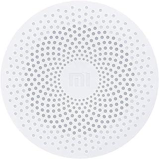 Mi Compact Bluetooth Speaker - White