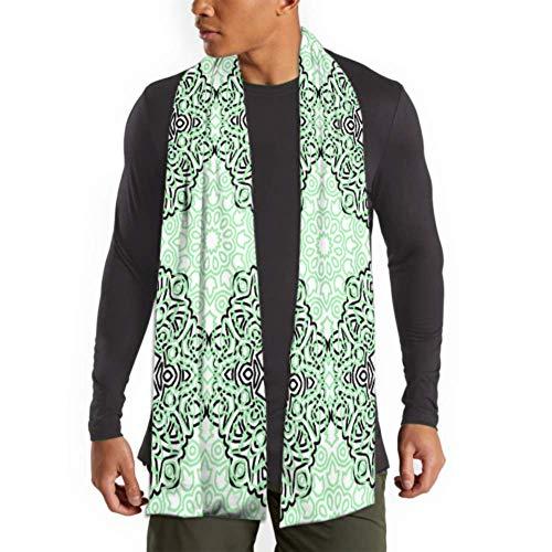 cenefa textil fabricante LWZHG