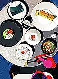 EP ミニアルバム ごはん味噌汁海苔お漬物卵焼き feat. 梅干し CD+Blu-ray 完全生産限定盤A