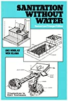 Sanitation Without Water Pr