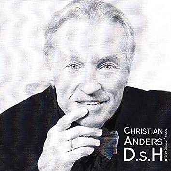 D.S.H.