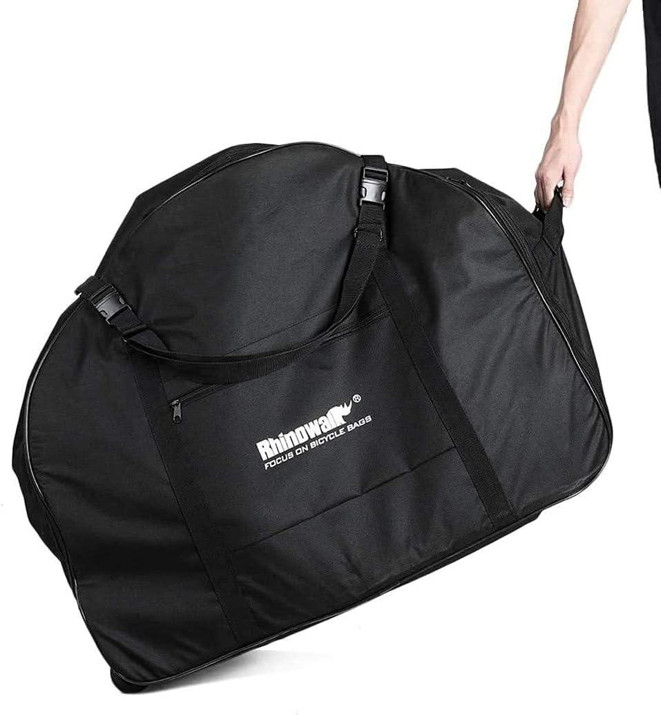 Charwin 26 Inch to Max 50% OFF store 29 Folding Bike Wat Travel Bag