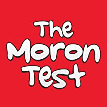 Best the moron test Reviews