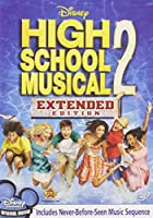 High School Musical 2 / [DVD] [Import]