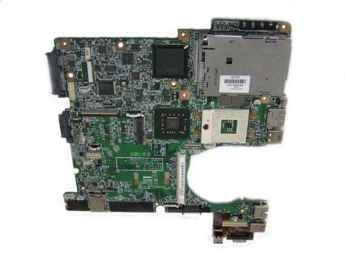 HP EliteBook 8530p Motherboard 48,4V801.031