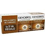 Oenobiol Oenobiol Triplo Autobronceador 90Cap. 0.1 100 g