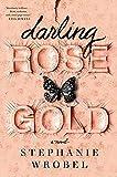 Image of Darling Rose Gold