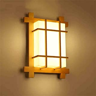 Best japanese wall lamp Reviews