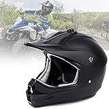 Motocross Youth Kids Helmet...