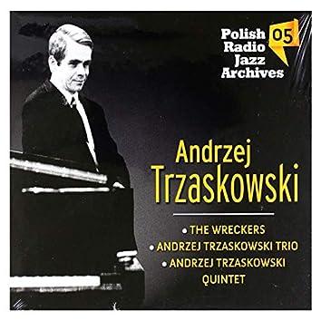 Polish Radio Jazz Archives, Vol. 5