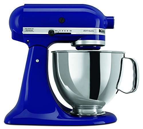 Best professional 5 series kitchenaid mixer