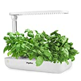indoor herb growing kits