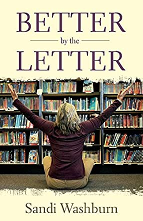Better By The Letter
