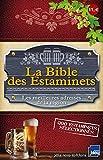 Bible des Estaminets (la)