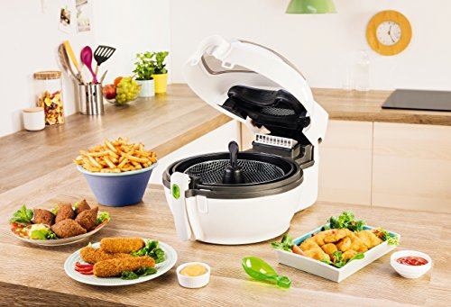 Tefal FZ7510 ActiFry Express Snacking - 5