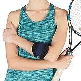 Soles Codera para codo de tenista y codo de golfista (SLS509)