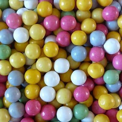 kingsway bubblegum balls 1kg Kingsway Bubblegum Balls 1kg 51oTzXVdFiL