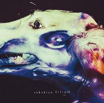 VITIUM (Radio Edit Ver.)
