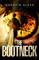 The Bootneck (Connor Reed Series Book 1) (English Edition)