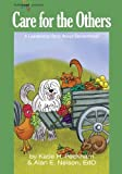 Care for the Others: KiddieLead Green Module: SERVANTHOOD (Volume 3)