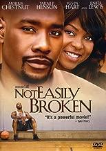 Best drama 2009 movies Reviews