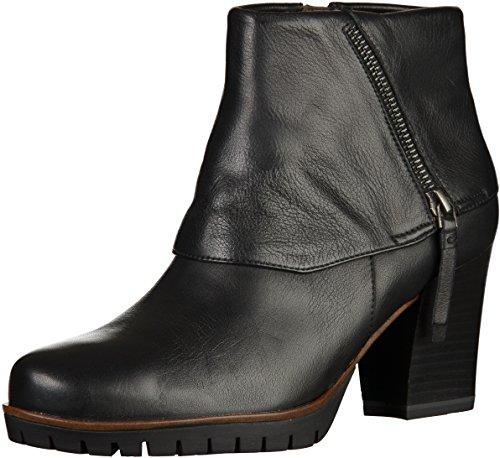 Tamaris 25391 dames lage laarzen
