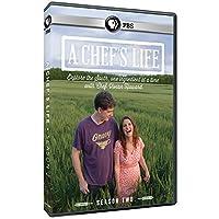 Chef's Life: Season 2 [DVD] [Import]