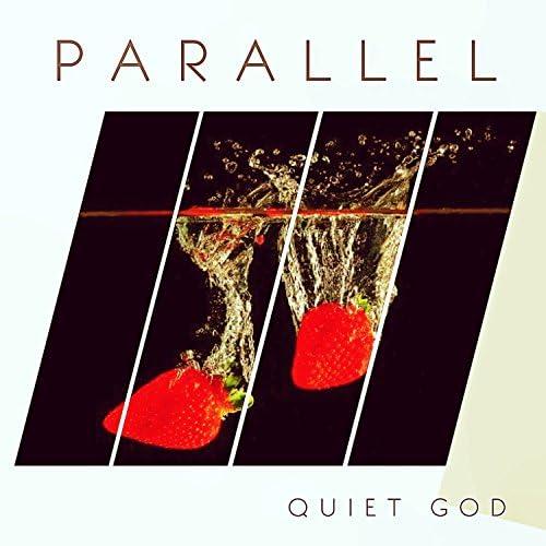 Quiet God