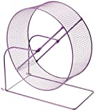 Prevue Pet Products 90014 Wire Mesh...